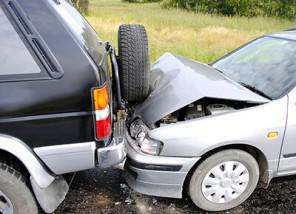 Save on auto insurance for state workers in Orlando