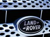 Insurance rates Land Rover Discovery in Orlando